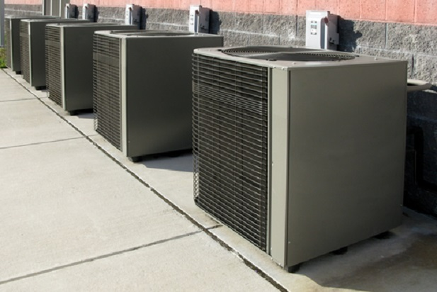 AC Problems and Solutions 617.jpg